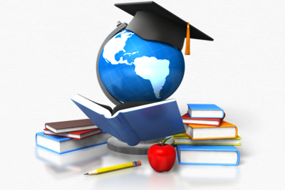 Kế hoạch thực hiện nhiệm vụ Giáo dục trung học năm học 2017 – 2018